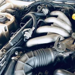 Mechanic Heritage - Réparation & Entretien